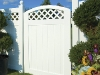 illusions-vinyl-fence-gate-curved