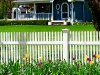 illusions-vinyl-picket-fence-v700