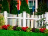 illusions-vinyl-picket-fence