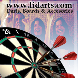 Visit our Dart Store